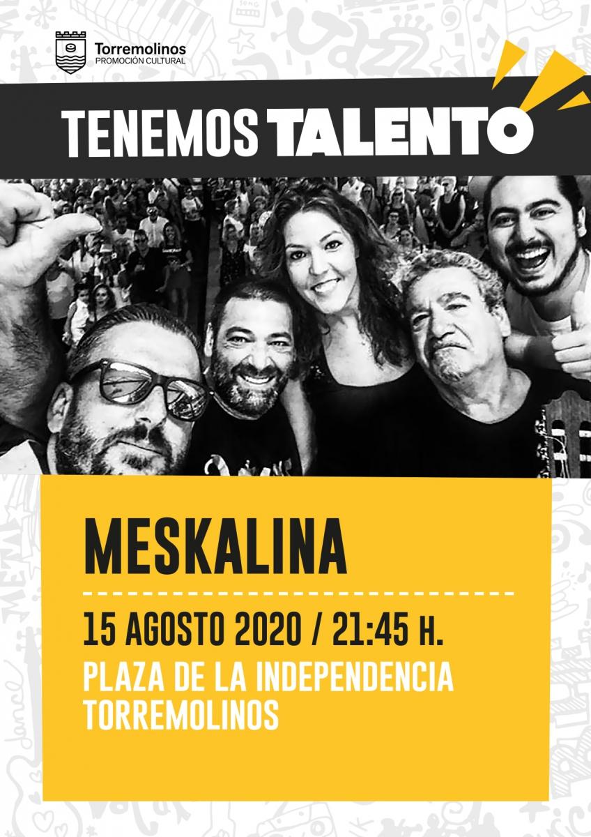 20201021142907_news_21_tenemos-talento-rrss-agosto-15.jpg