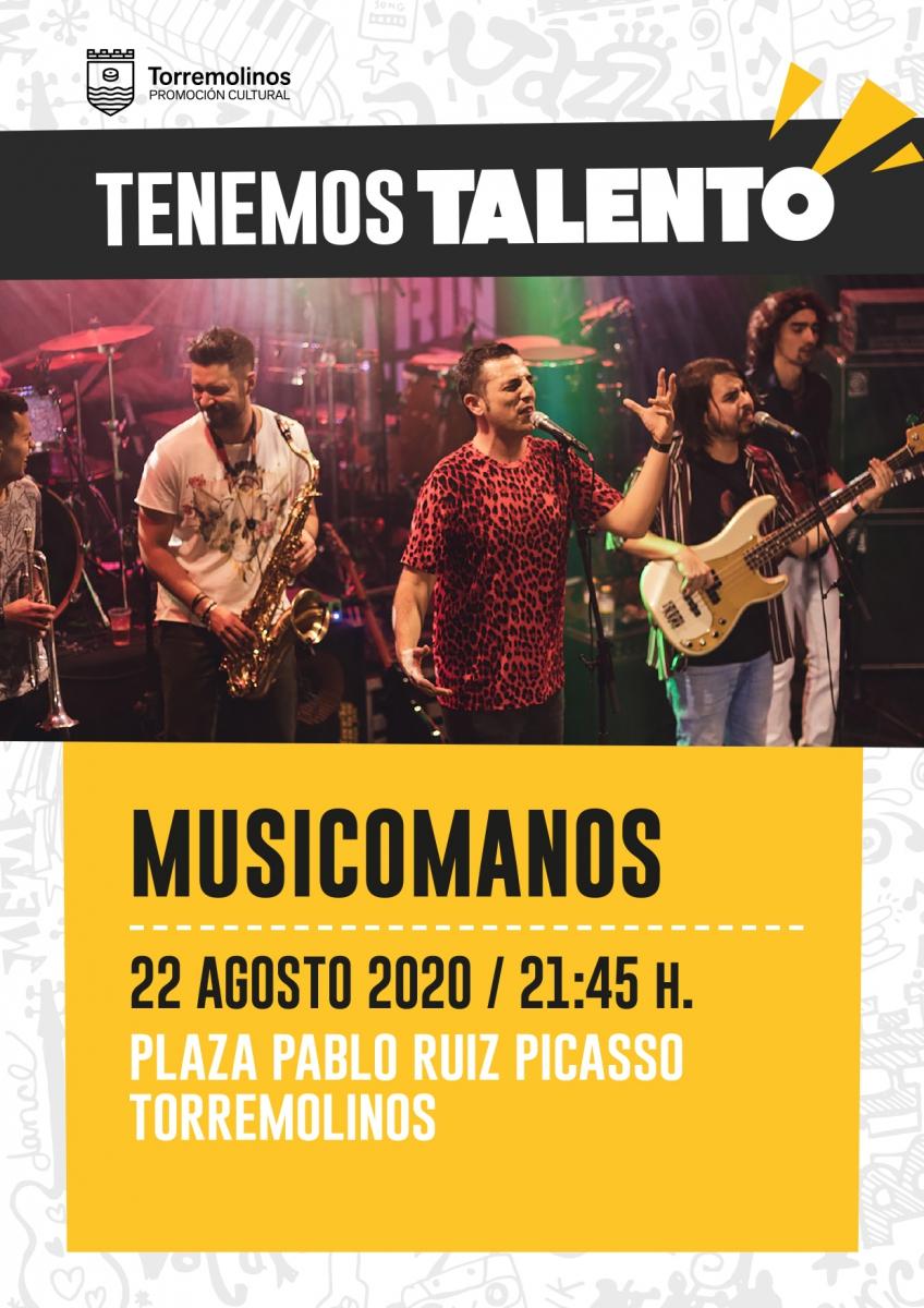 20201021142907_news_21_tenemos-talento-rrss-agosto-22.jpg