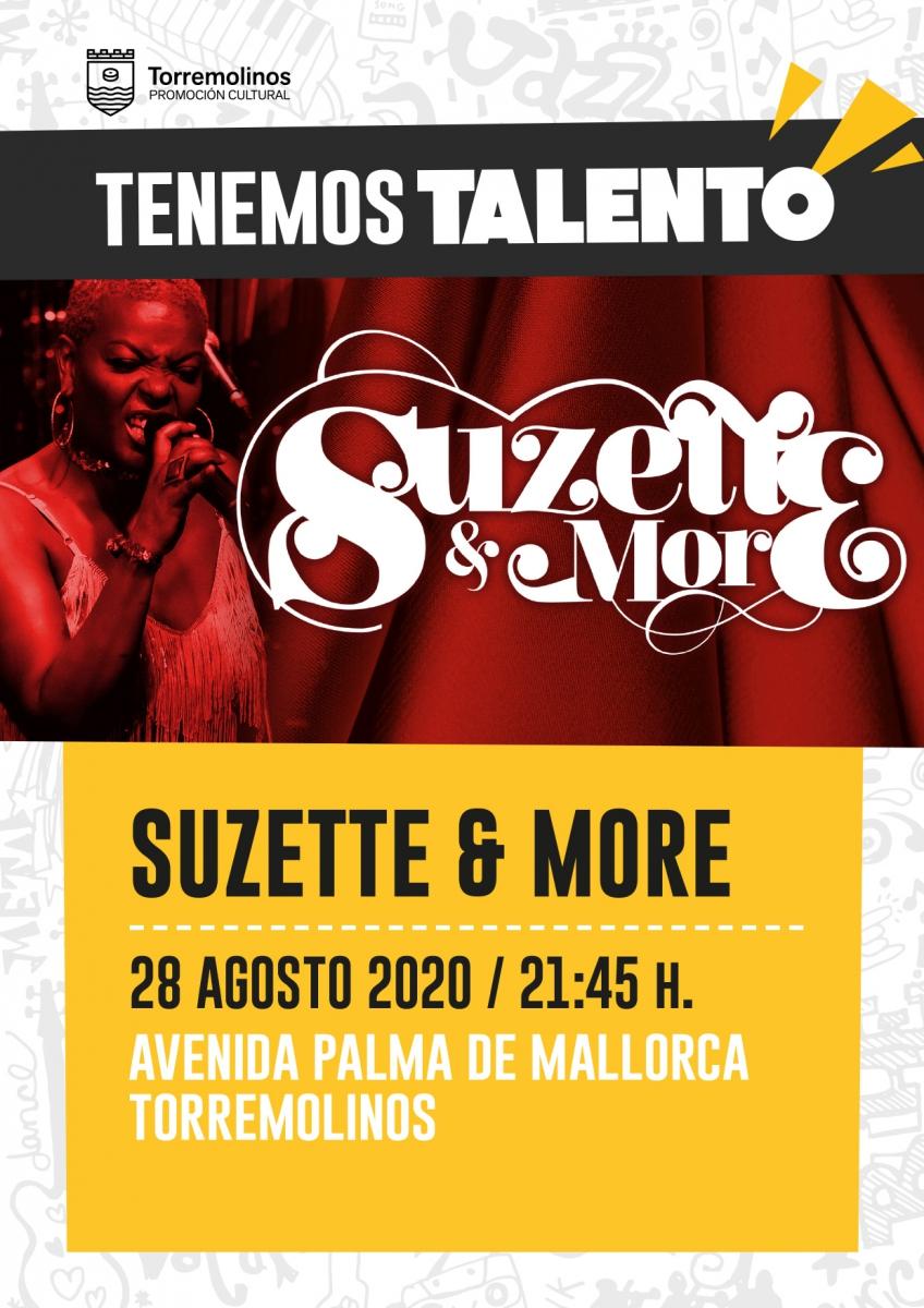 20201021142907_news_21_tenemos-talento-rrss-agosto-28.jpg