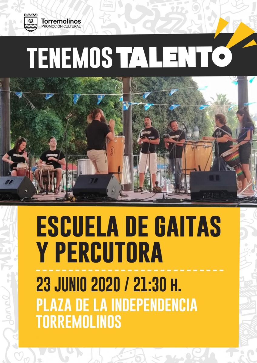 20201021142908_news_21_tenemos-talento-escuela-de-gaitas.jpg