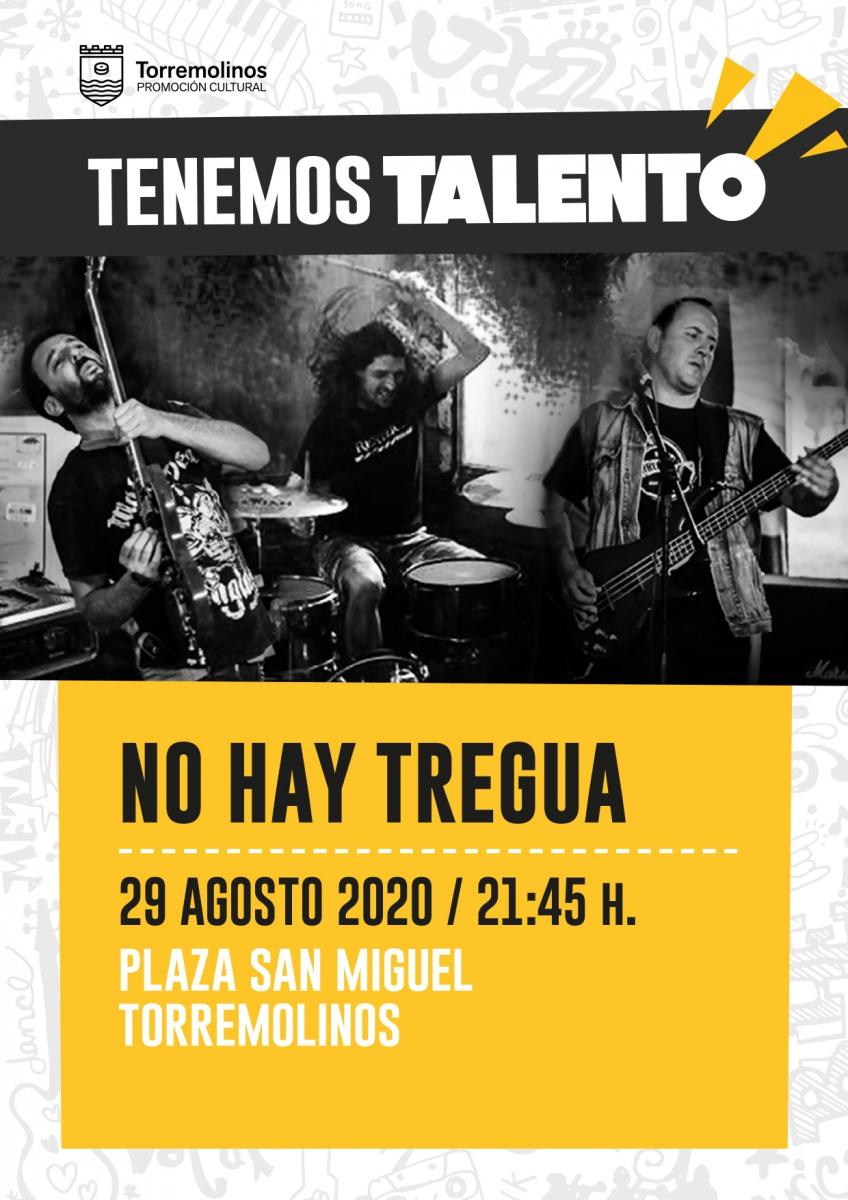 20201021142908_news_21_tenemos-talento-rrss-agosto-29.jpg