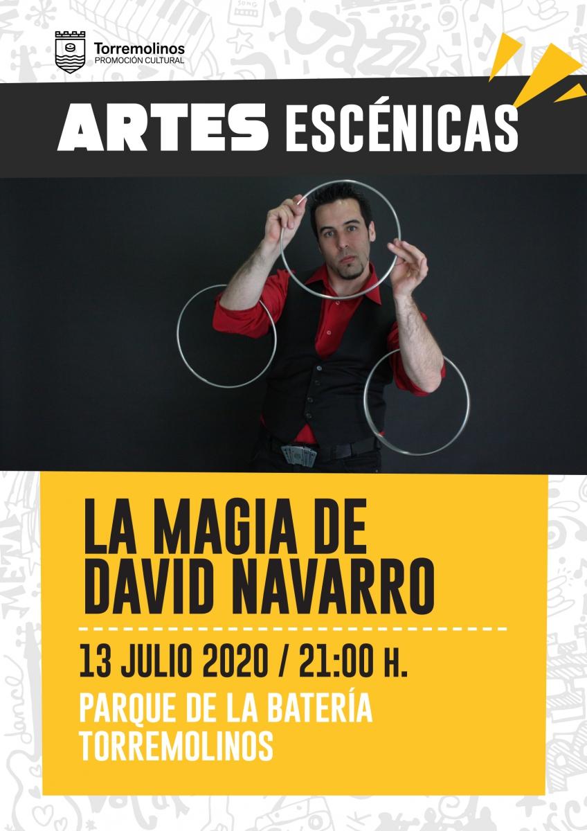 20201021142909_news_21_tenemos-talento-magia-david-navarro-parque-bateria.jpg