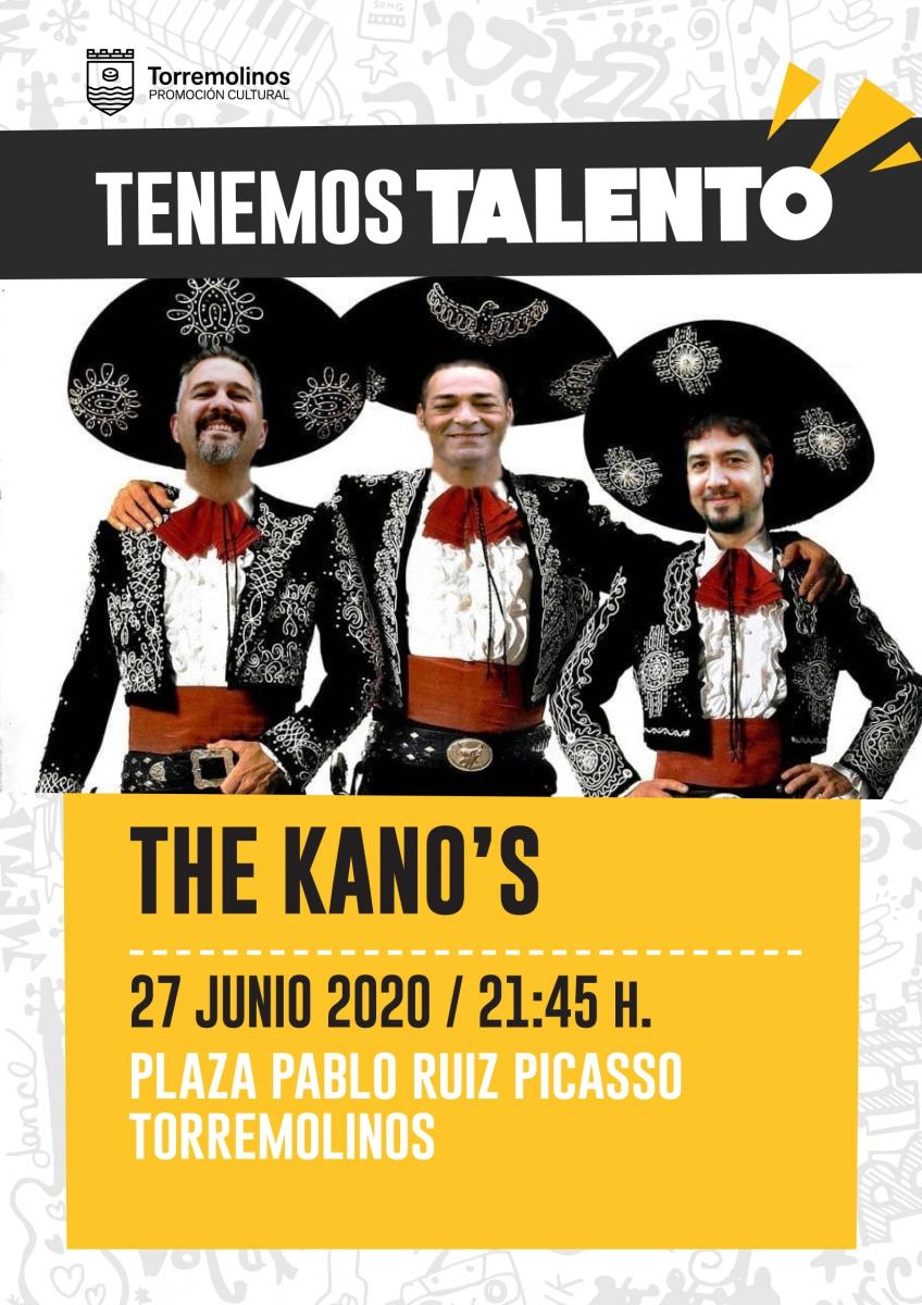 20201021142909_news_21_tenemos-talento-the-kano-v3.jpg