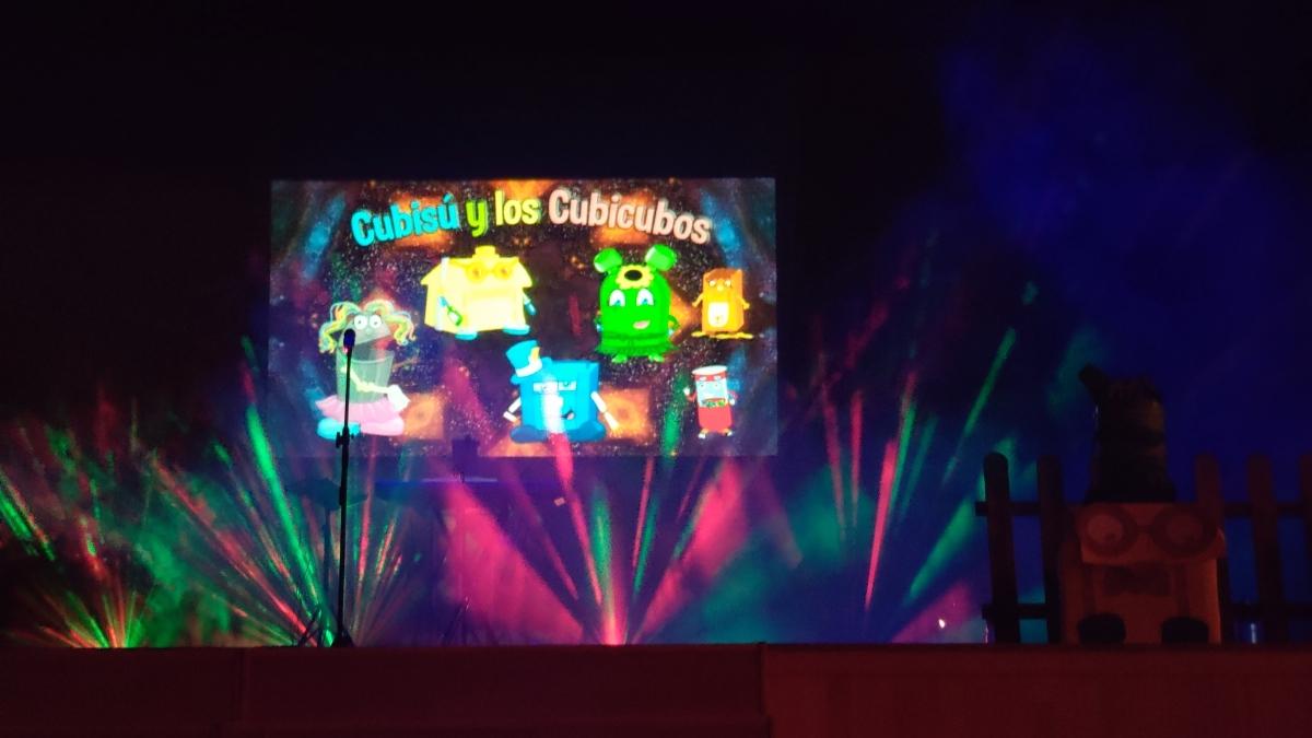 20201215133020_happened_22_cubisu-y-los-cubicubos-torremolinos-cultura-8.jpg