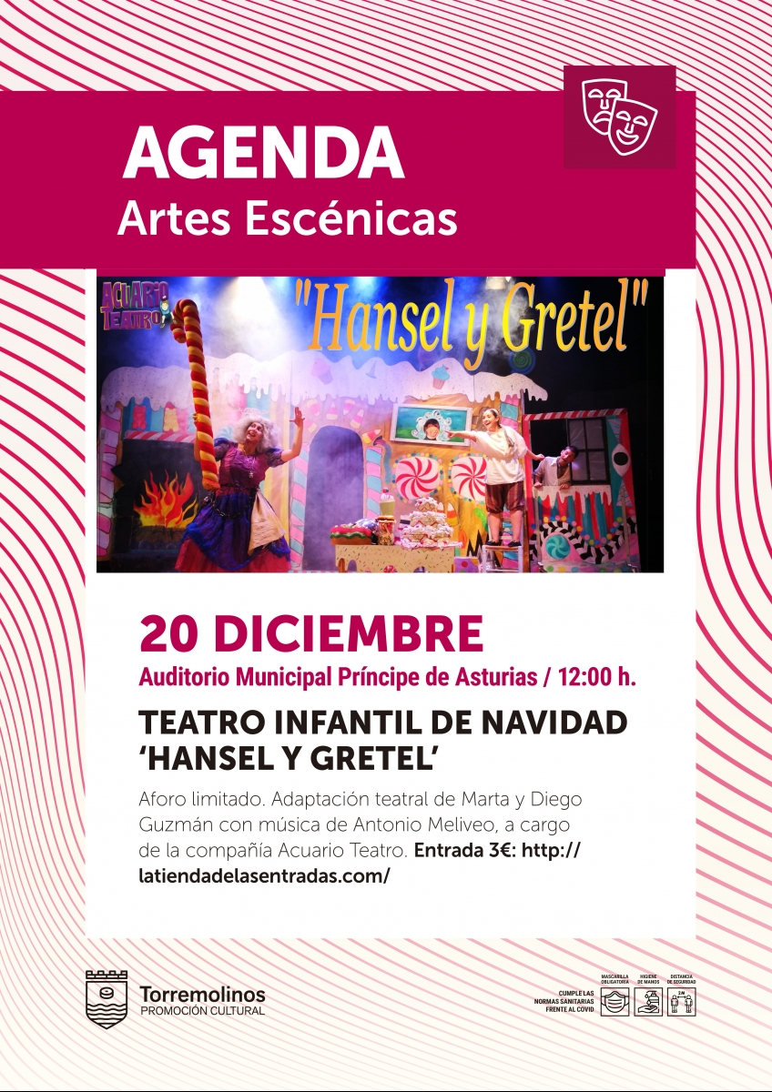 20210107135921_happened_26_teatro-infantil-hansel-y-gretel-v2.jpg