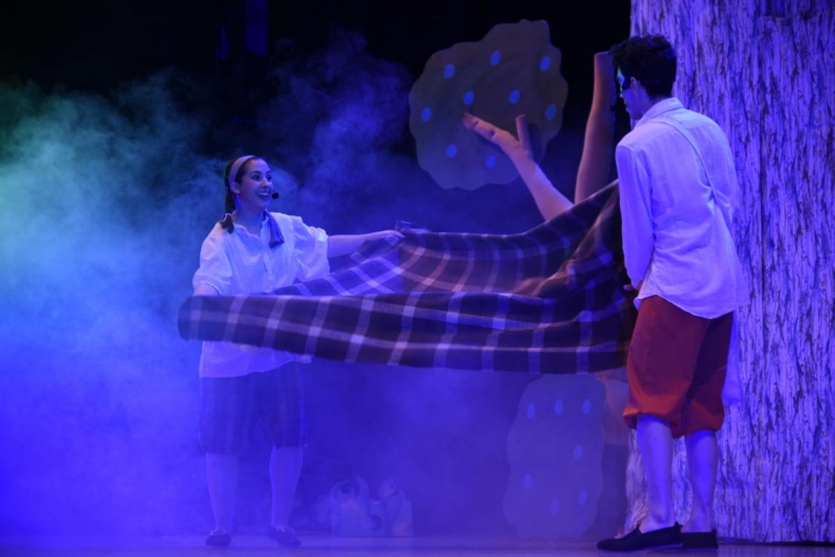 20210205163922_happened_26_hansel-y-gretel-aquario-teatro-cultura-torremolinos6.jpeg