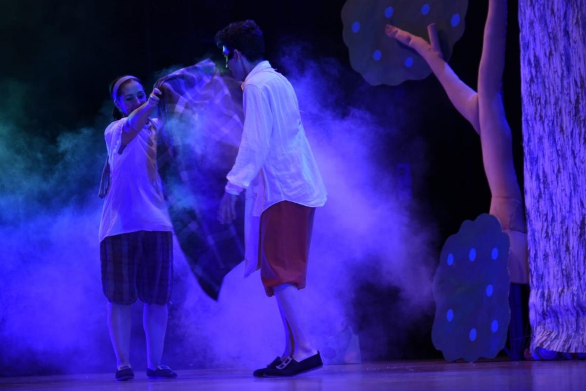 20210205163923_happened_26_hansel-y-gretel-aquario-teatro-cultura-torremolinos5.jpeg