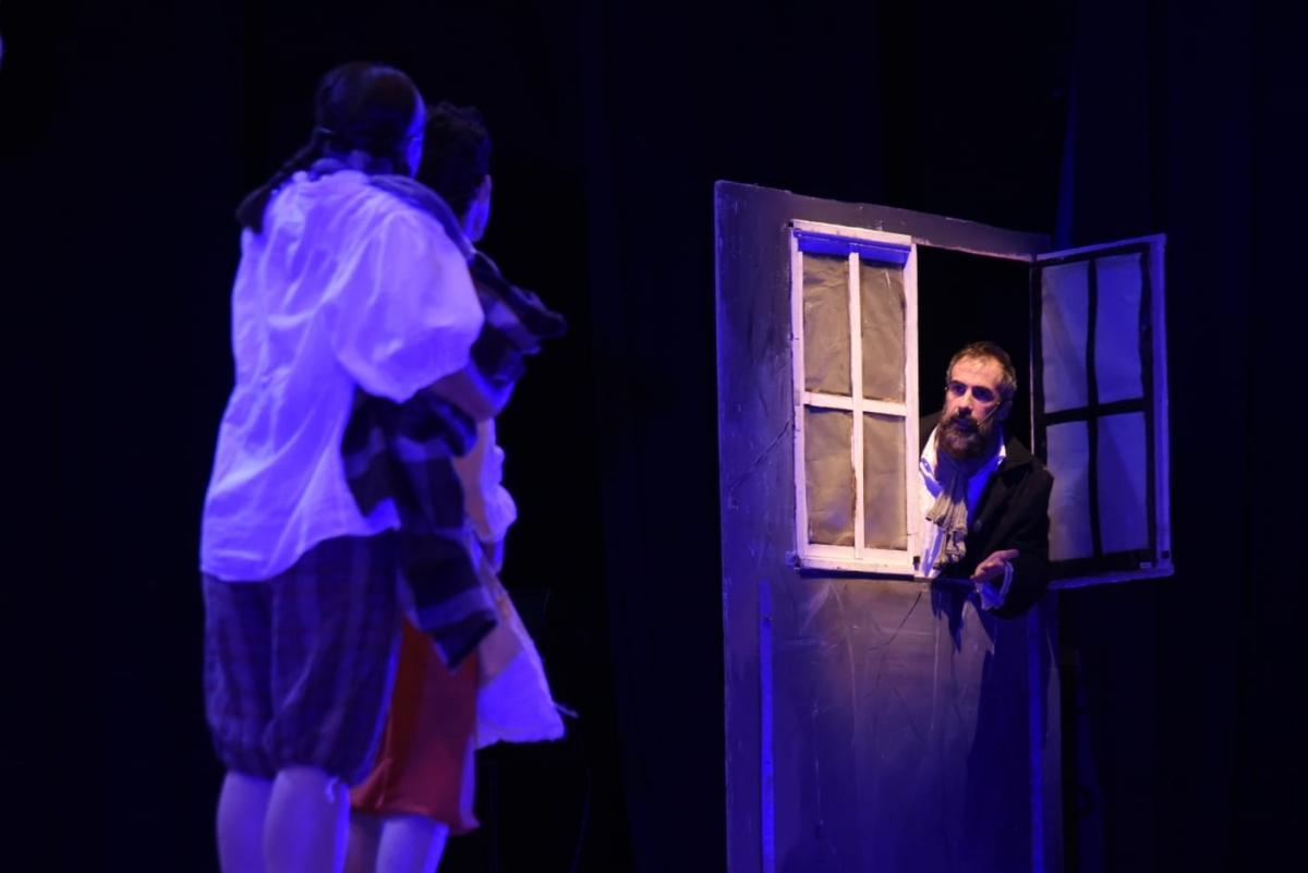 20210205163924_happened_26_hansel-y-gretel-aquario-teatro-cultura-torremolinos3.jpeg