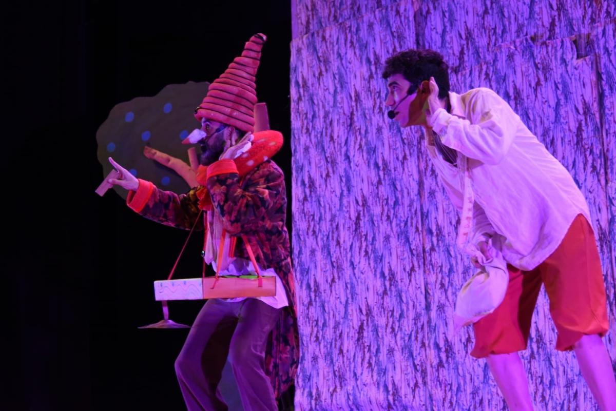 20210205163925_happened_26_hansel-y-gretel-aquario-teatro-cultura-torremolinos8.jpeg