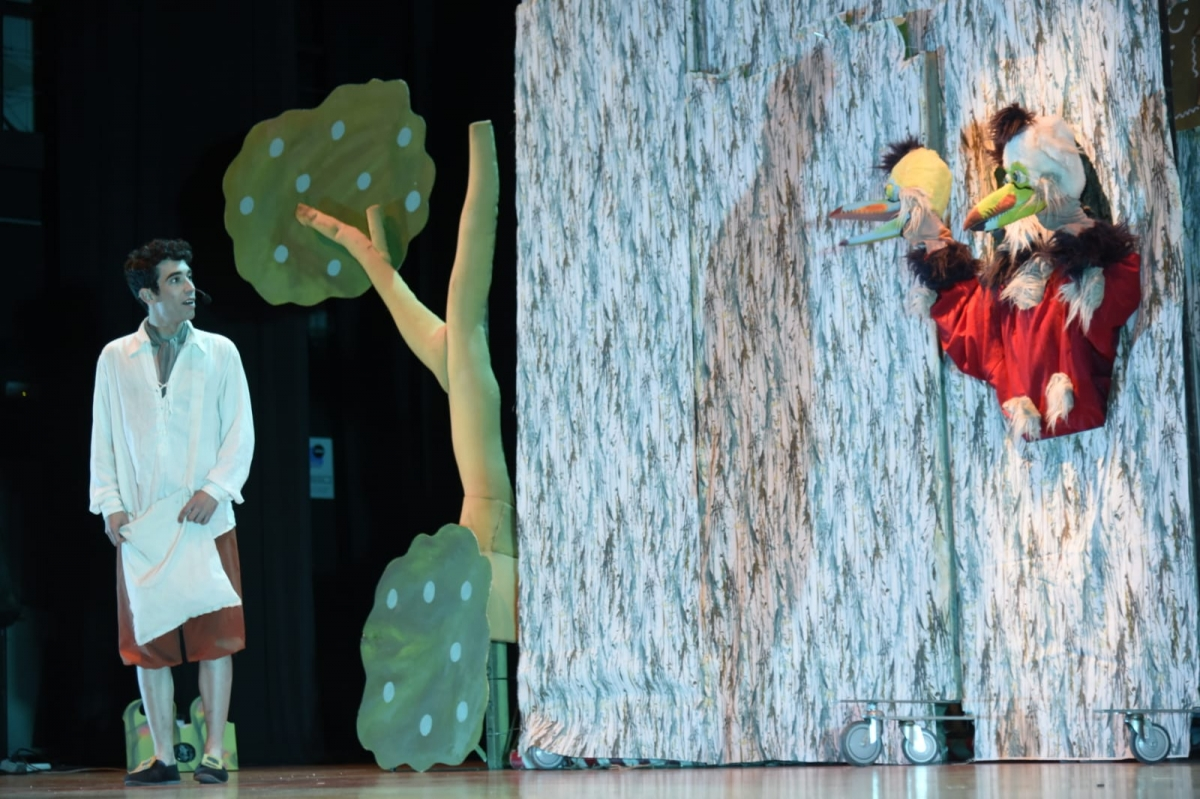 20210205163926_happened_26_hansel-y-gretel-aquario-teatro-cultura-torremolinos9.jpeg
