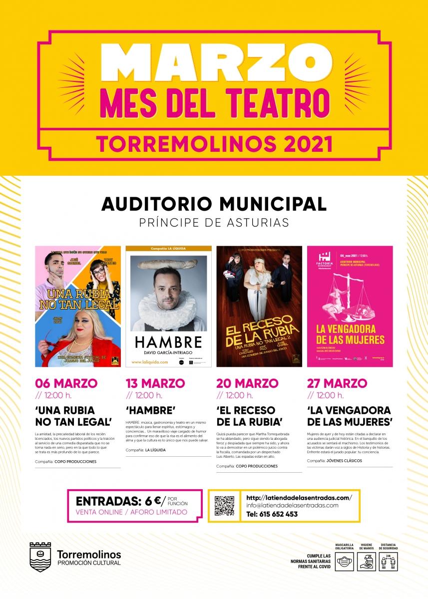 20210315160847_happened_48_teatro-en-marzo-2021-cartel.jpg