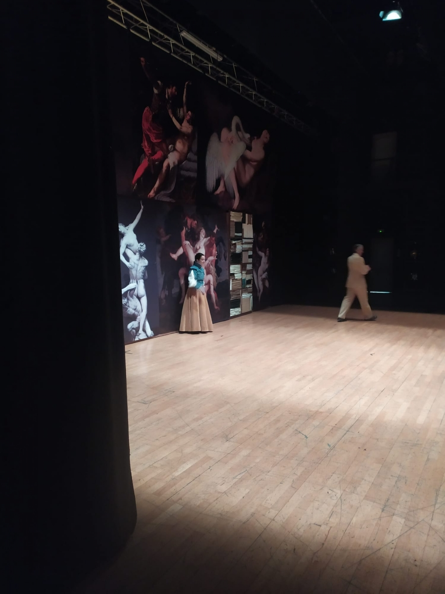 20210422131416_happened_57_la-vengadora-de-mujeres-teatro-torremolinos-cultura-3.jpg