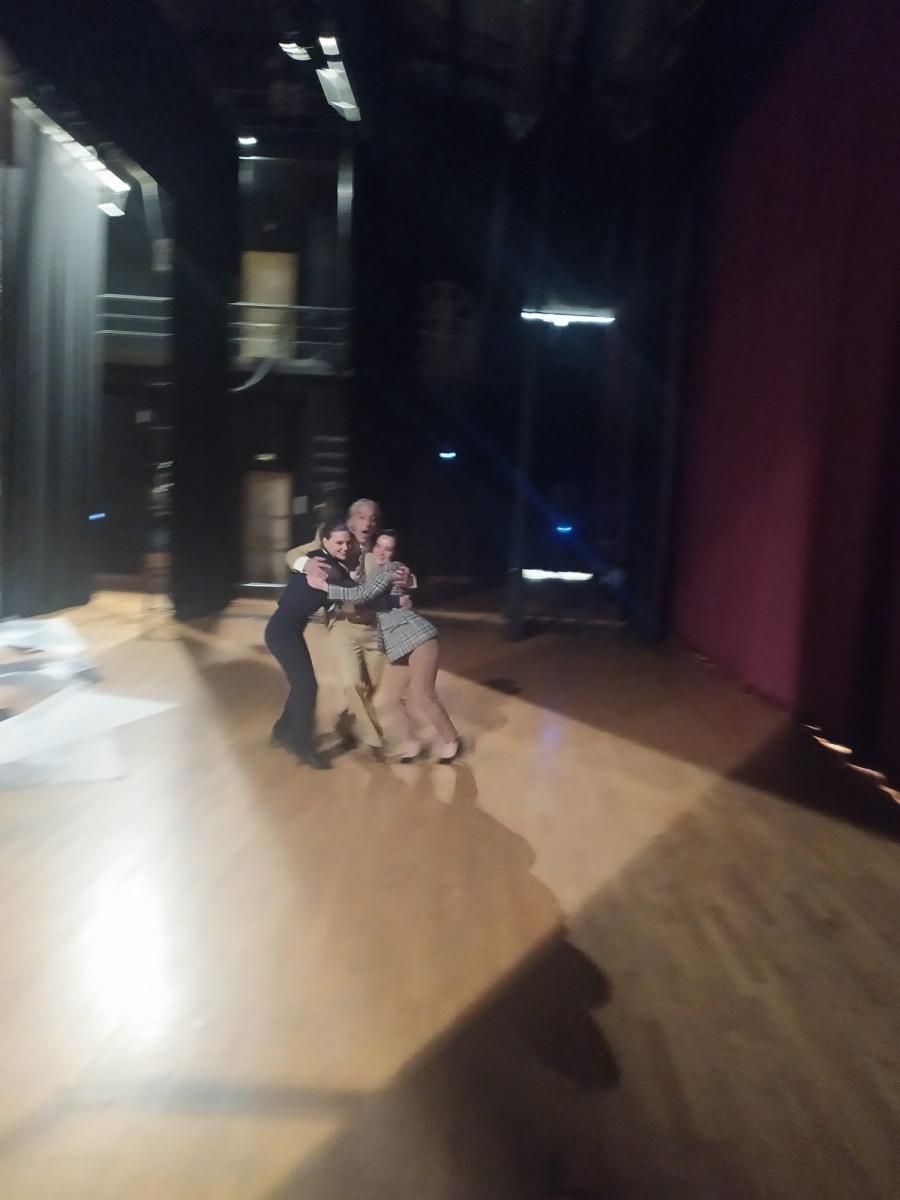 20210422131420_happened_57_la-vengadora-de-mujeres-teatro-torremolinos-cultura-21.jpg
