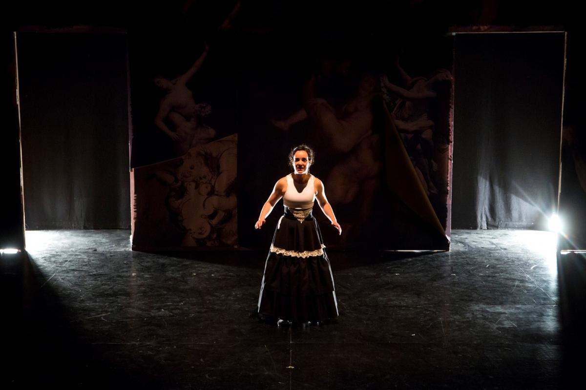 20210422131423_happened_57_la-vengadora-de-mujeres-teatro-torremolinos-cultura-13.jpg