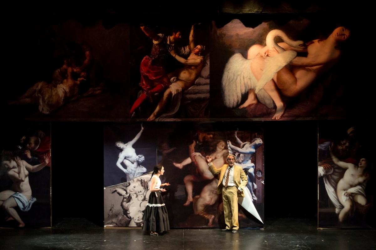 20210422131423_happened_57_la-vengadora-de-mujeres-teatro-torremolinos-cultura-25.jpg