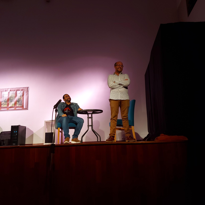 20210422190624_happened_61_teatro-laberinto-de-crisol-teatro-2.jpg