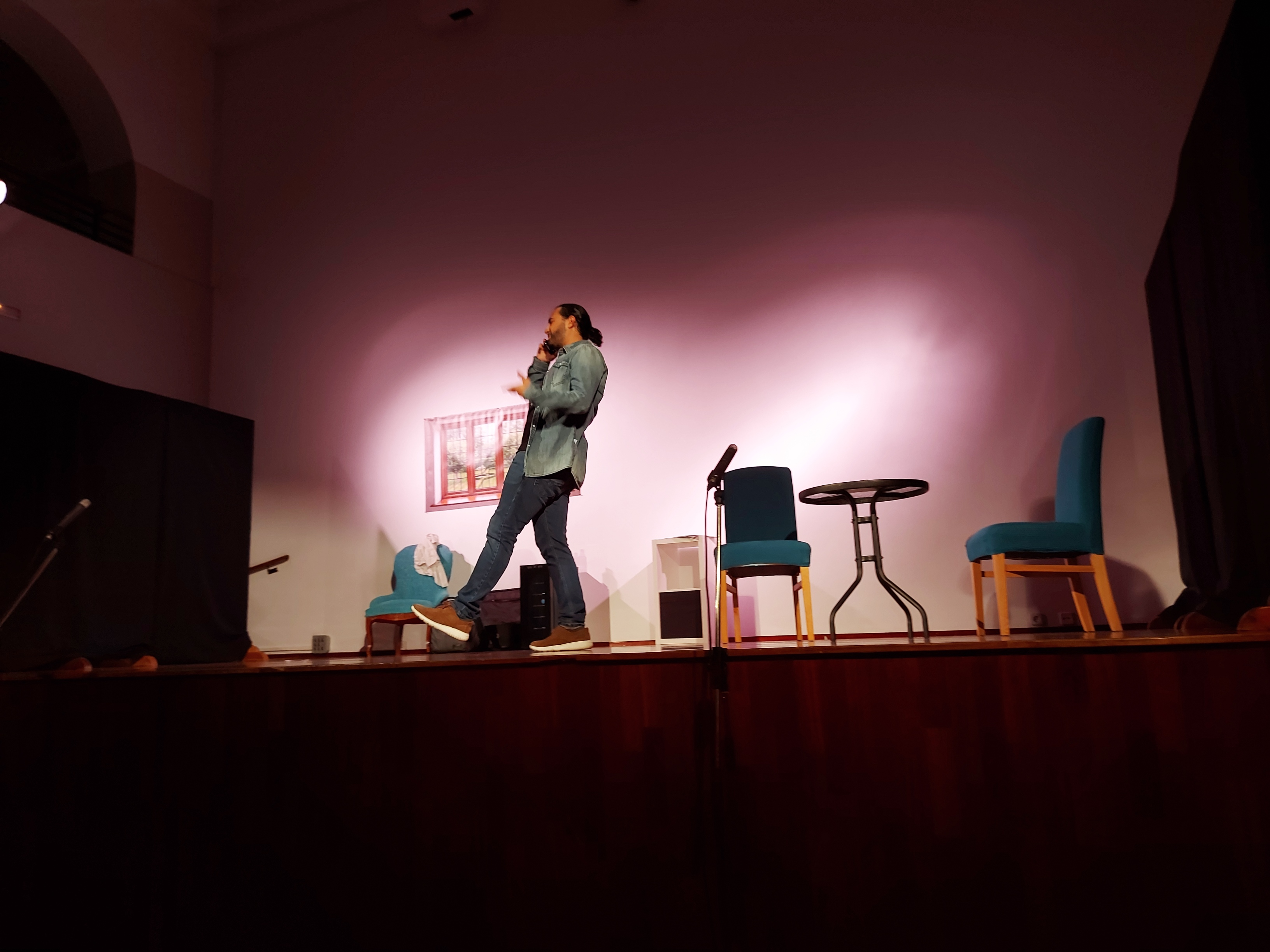 20210422190625_happened_61_teatro-laberinto-de-crisol-teatro-5.jpg