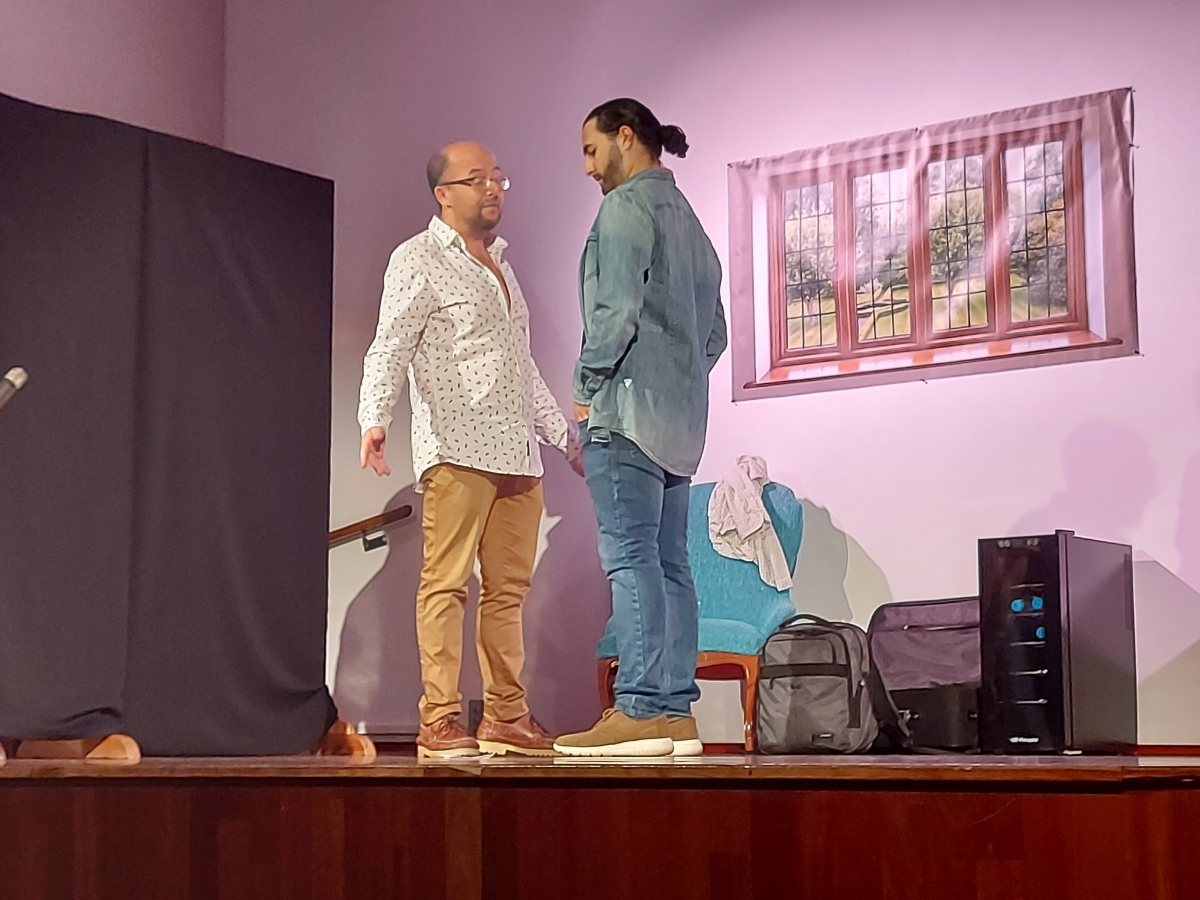 20210422190626_happened_61_teatro-laberinto-de-crisol-teatro-1.jpg