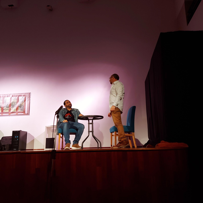 20210422190626_happened_61_teatro-laberinto-de-crisol-teatro-3.jpg