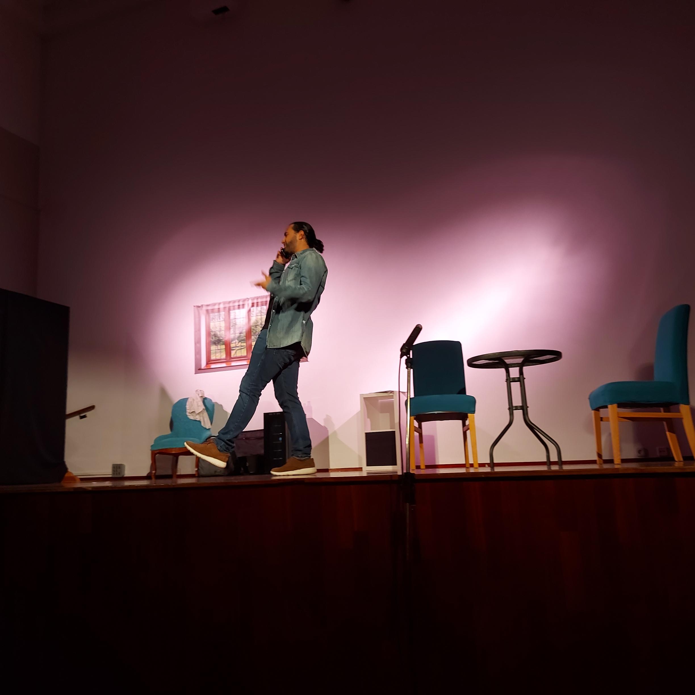 20210422190626_happened_61_teatro-laberinto-de-crisol-teatro-6.jpg