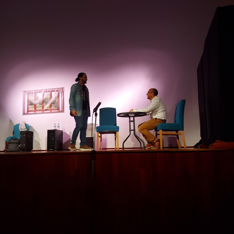 20210422190628_happened_61_teatro-laberinto-de-crisol-teatro-10.jpg