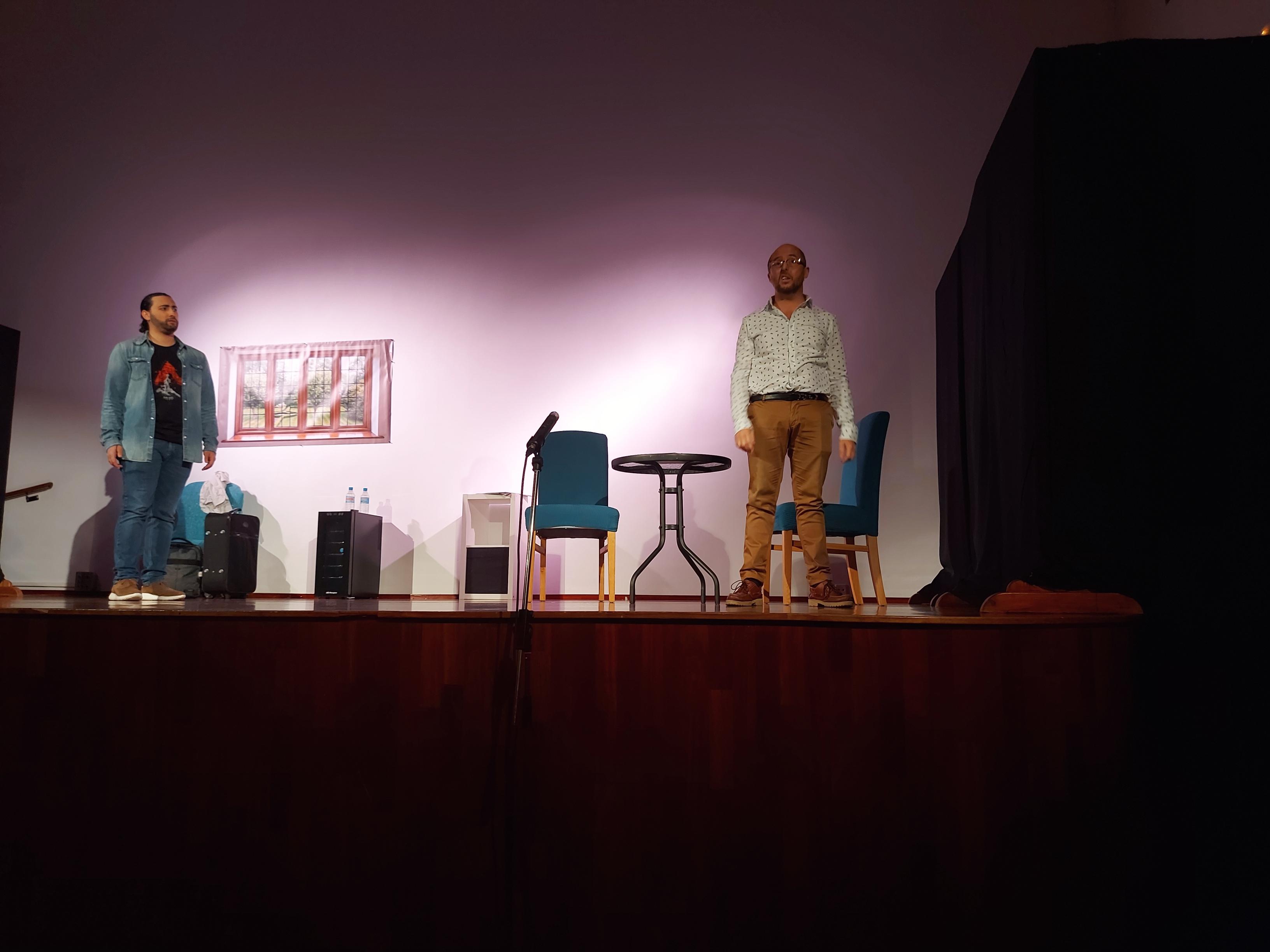 20210422190629_happened_61_teatro-laberinto-de-crisol-teatro-12.jpg