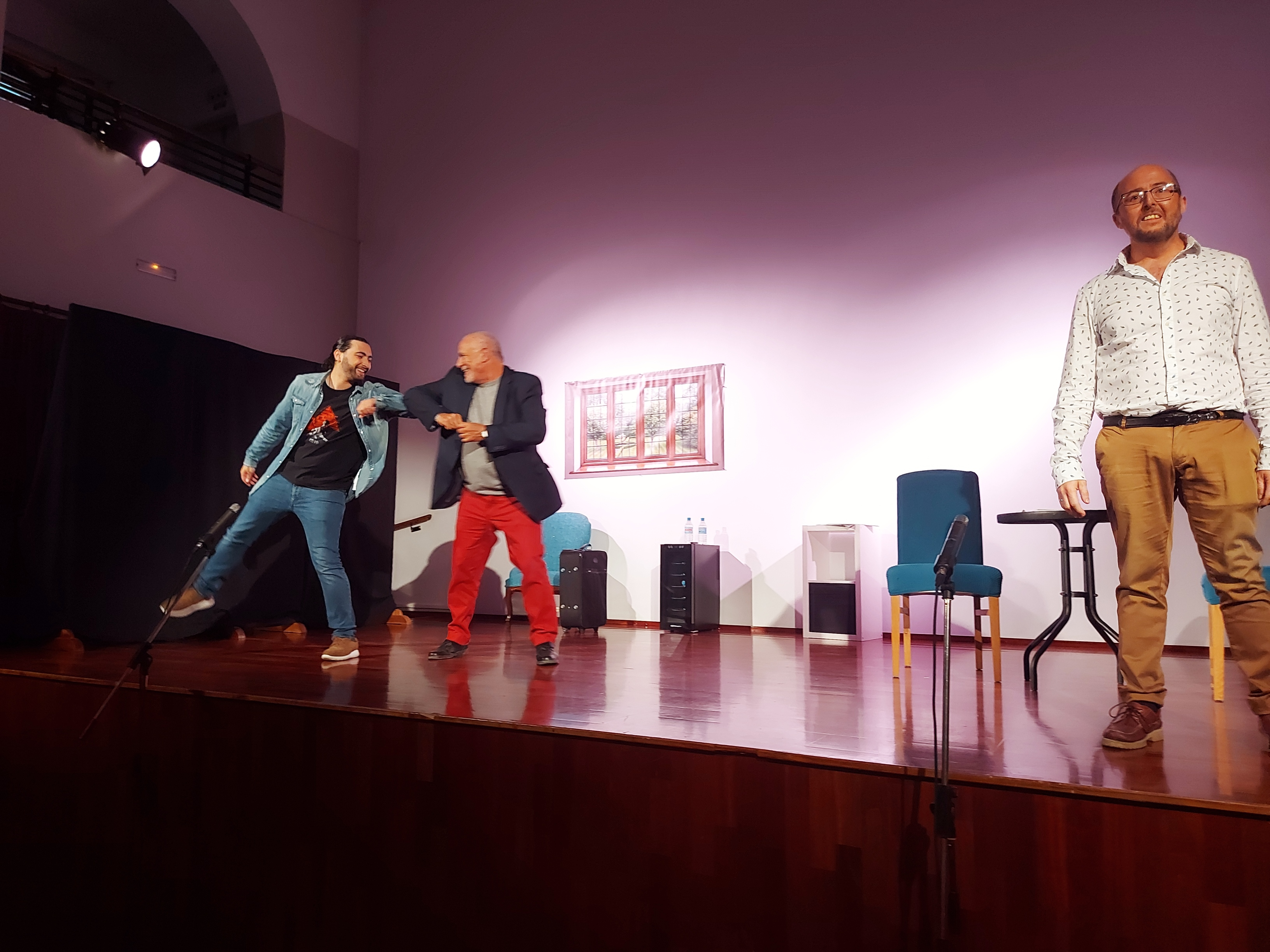 20210422190632_happened_61_teatro-laberinto-de-crisol-teatro-19.jpg