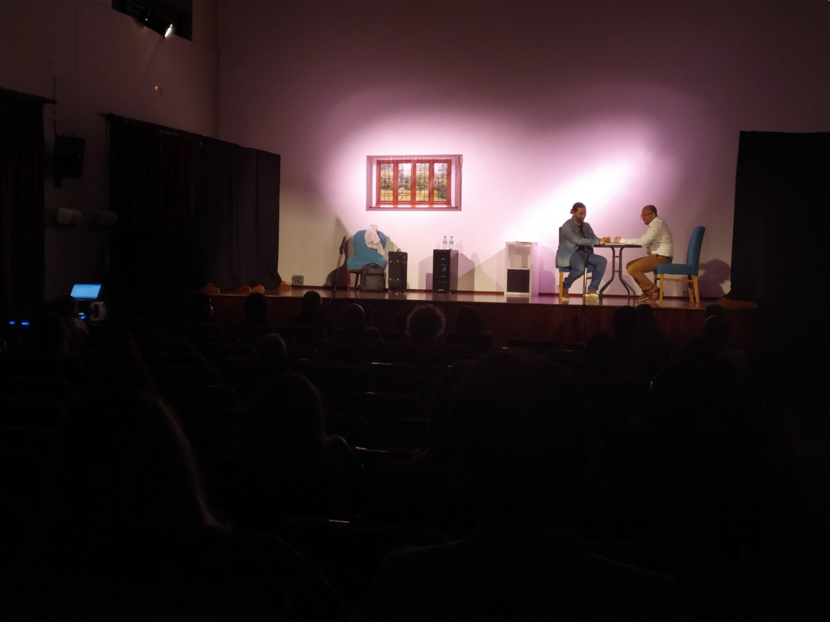20210422190634_happened_61_teatro-laberinto-de-crisol-teatro-28.jpg