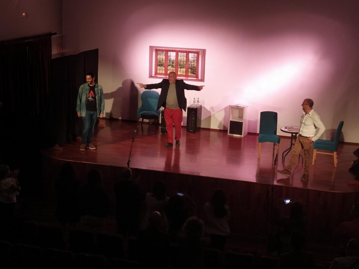 20210422190635_happened_61_teatro-laberinto-de-crisol-teatro-23.jpg