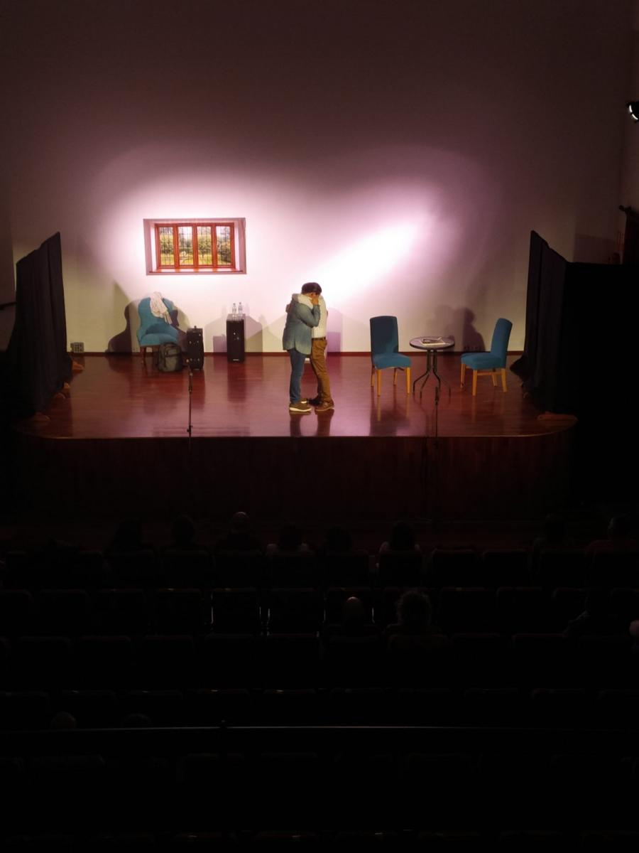 20210422190636_happened_61_teatro-laberinto-de-crisol-teatro-30.jpg