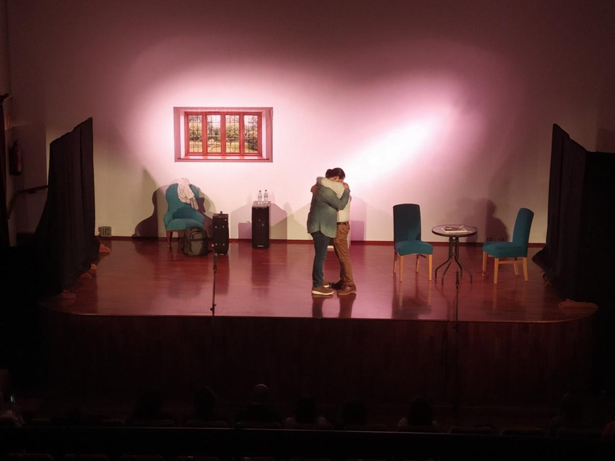 20210422190637_happened_61_teatro-laberinto-de-crisol-teatro-25.jpg