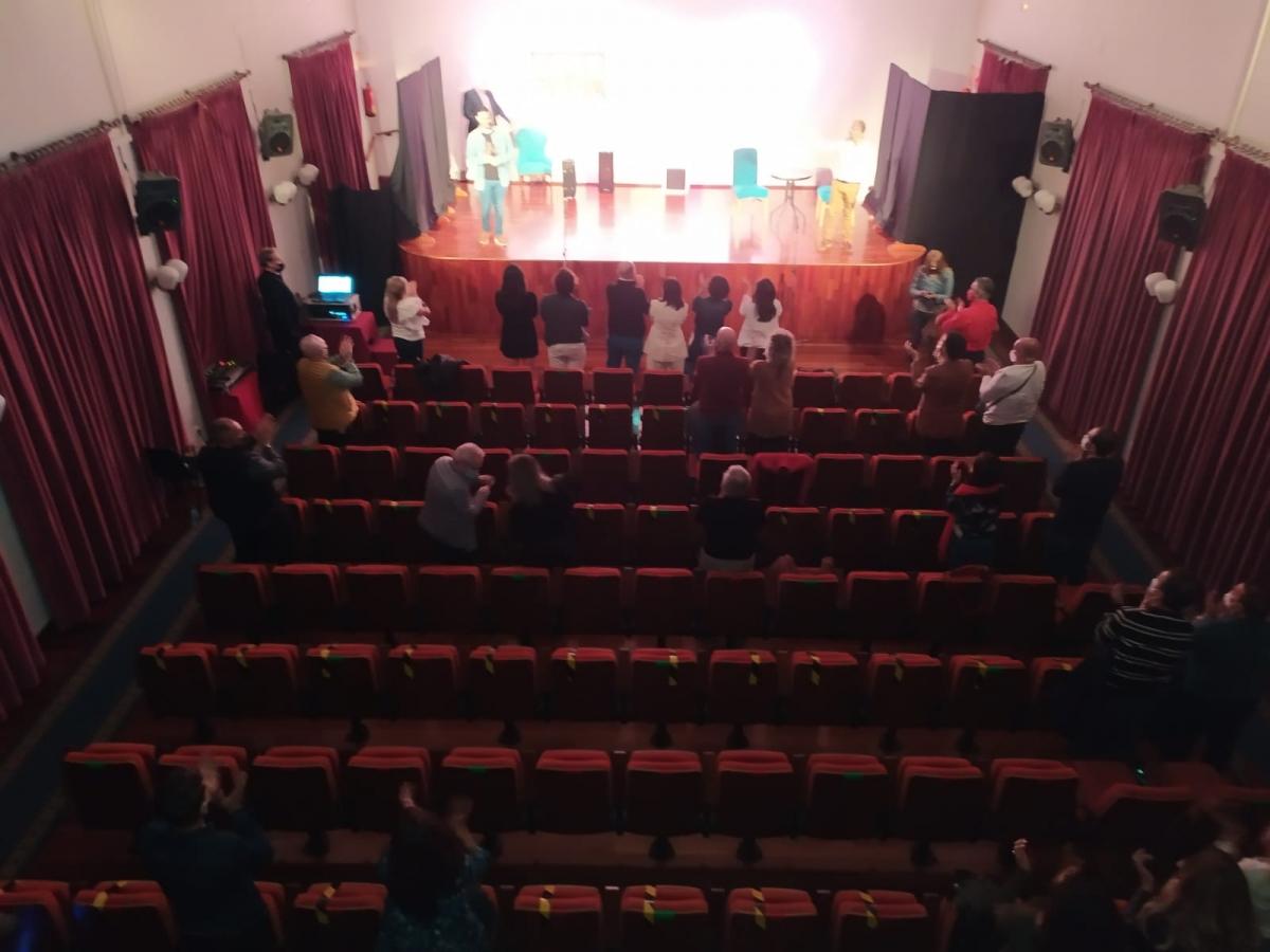 20210422190638_happened_61_teatro-laberinto-de-crisol-teatro-36.jpg