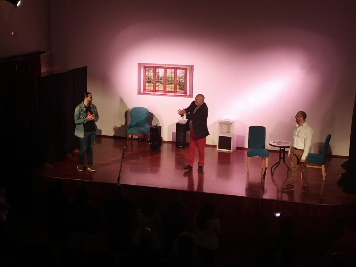 20210422190638_happened_61_teatro-laberinto-de-crisol-teatro-37.jpg