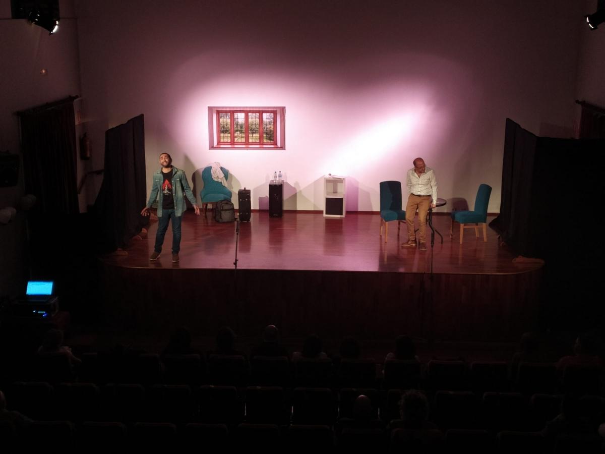 20210422190639_happened_61_teatro-laberinto-de-crisol-teatro-31.jpg