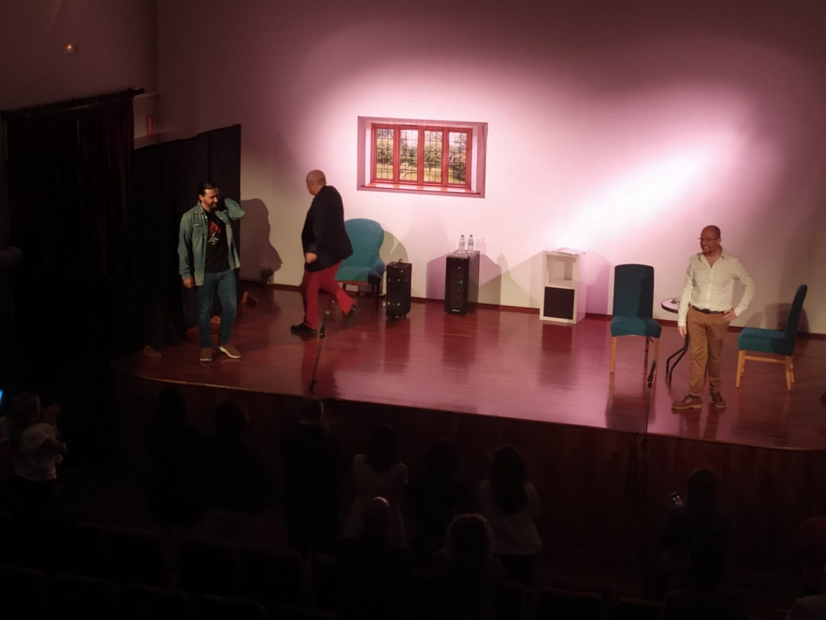 20210422190639_happened_61_teatro-laberinto-de-crisol-teatro-35.jpg