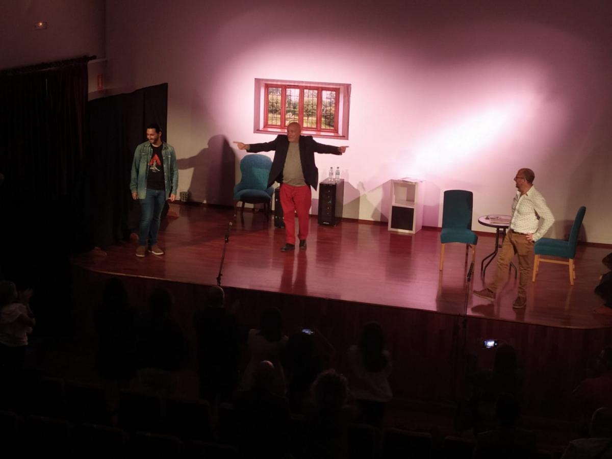 20210422190639_happened_61_teatro-laberinto-de-crisol-teatro-38.jpg