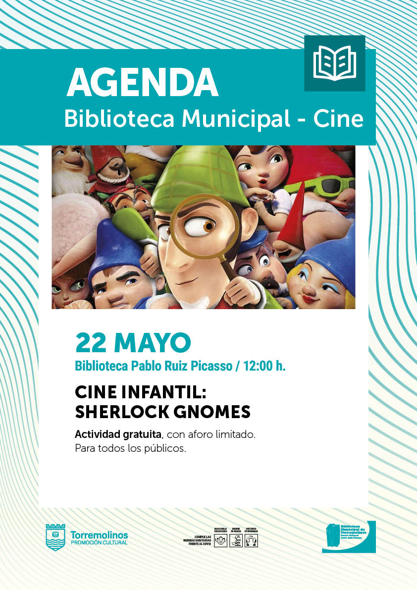 20210601172936_happened_75_cine-infantil-torremolinos-cultura-centro-cultura-ruiz-picasso-3.jpg