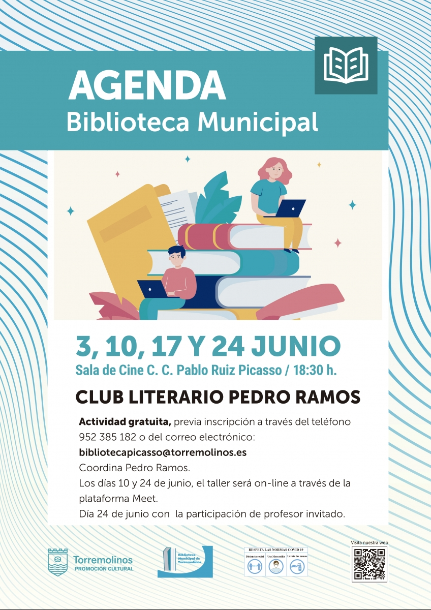 20210628142233_happened_87_cartel-taller-literario-pedro-ramos-julio-4fechas.jpg