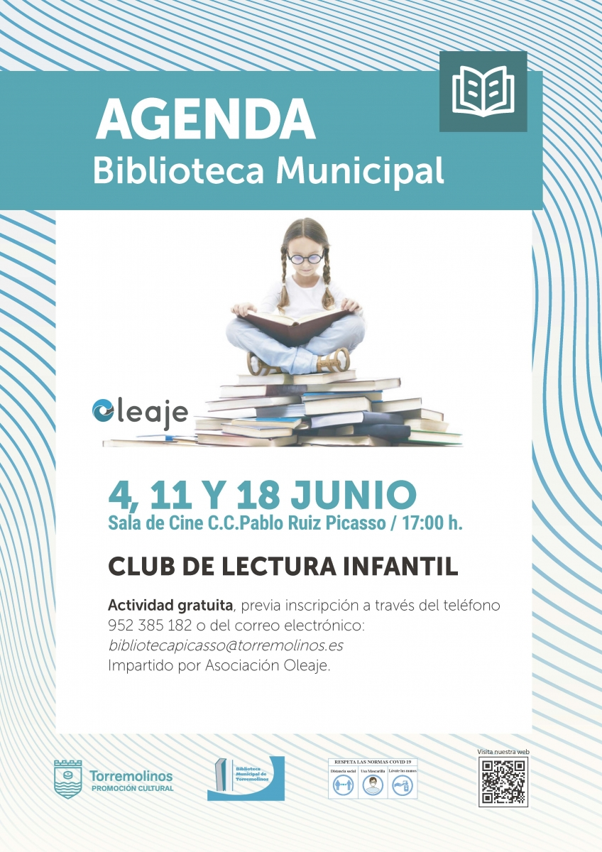 20210628163038_happened_90_lectura-infantil-oleaje-qr-junio.jpg