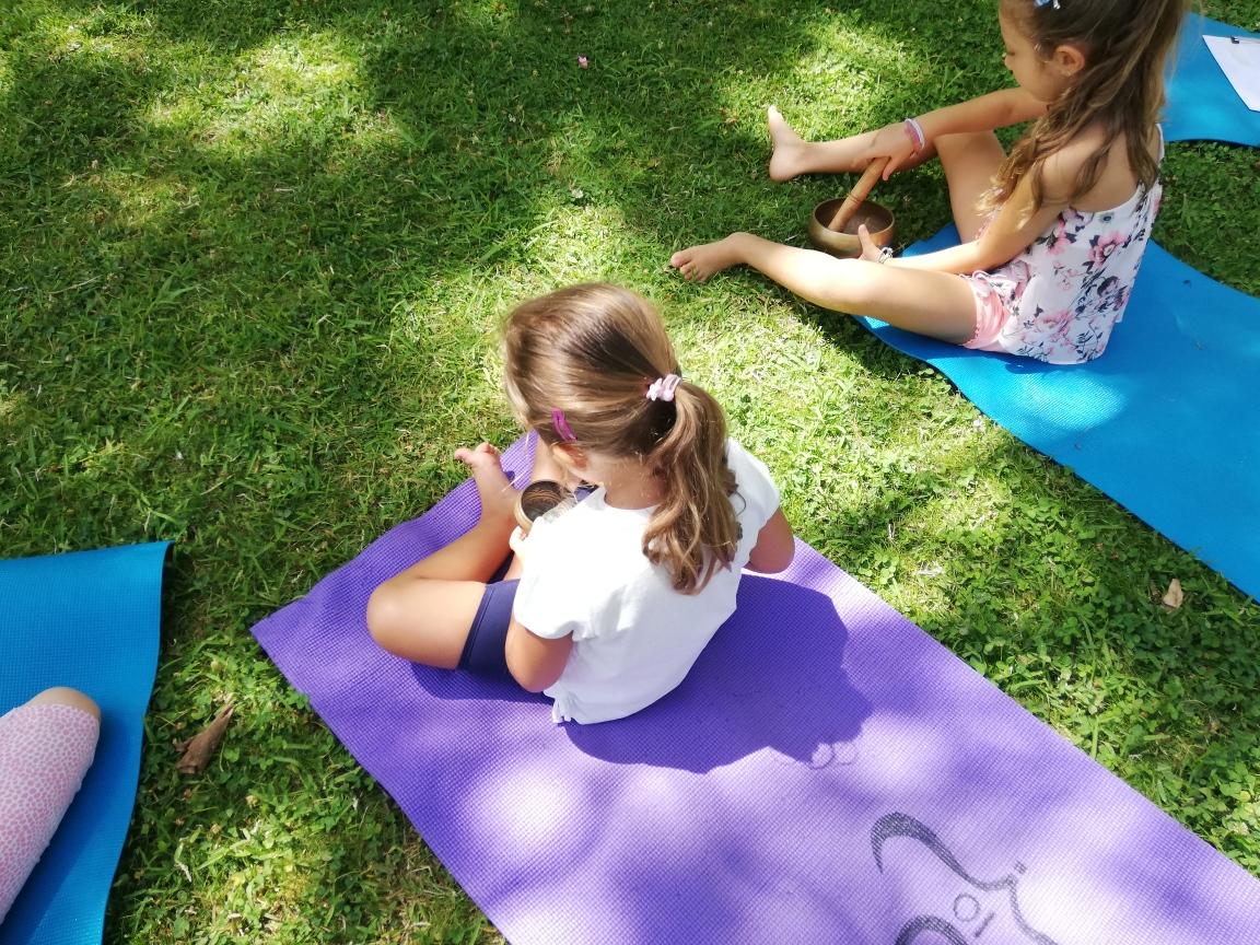20210707192757_happened_91_crearte-mindfulness-infantil-torremolinos-cultura-6.jpg