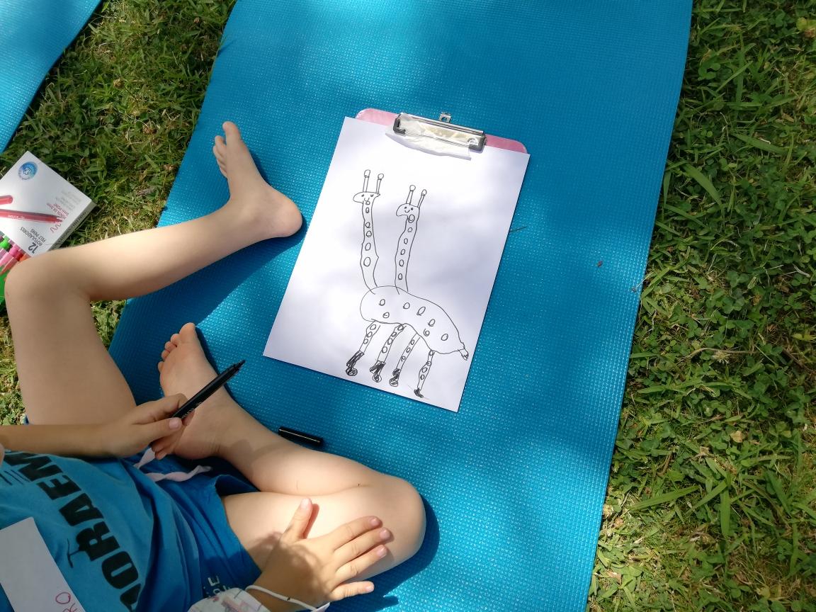 20210707192759_happened_91_crearte-mindfulness-infantil-torremolinos-cultura-7.jpg