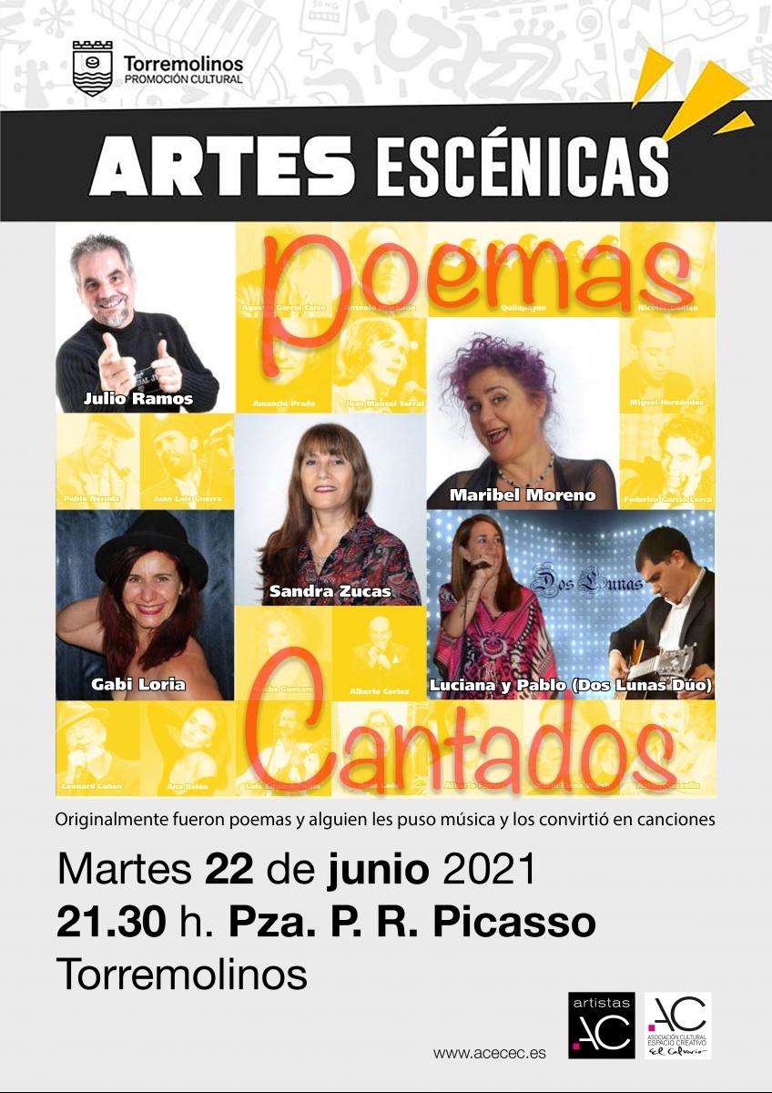 20210712140834_happened_93_cartel-poemas-cantados.jpg