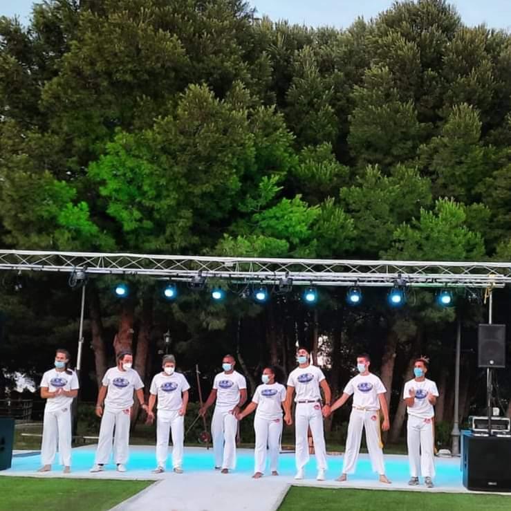 20210712152535_happened_95_inauguracion-parque-de-la-bateria-torremolinos-cultura-1.jpg