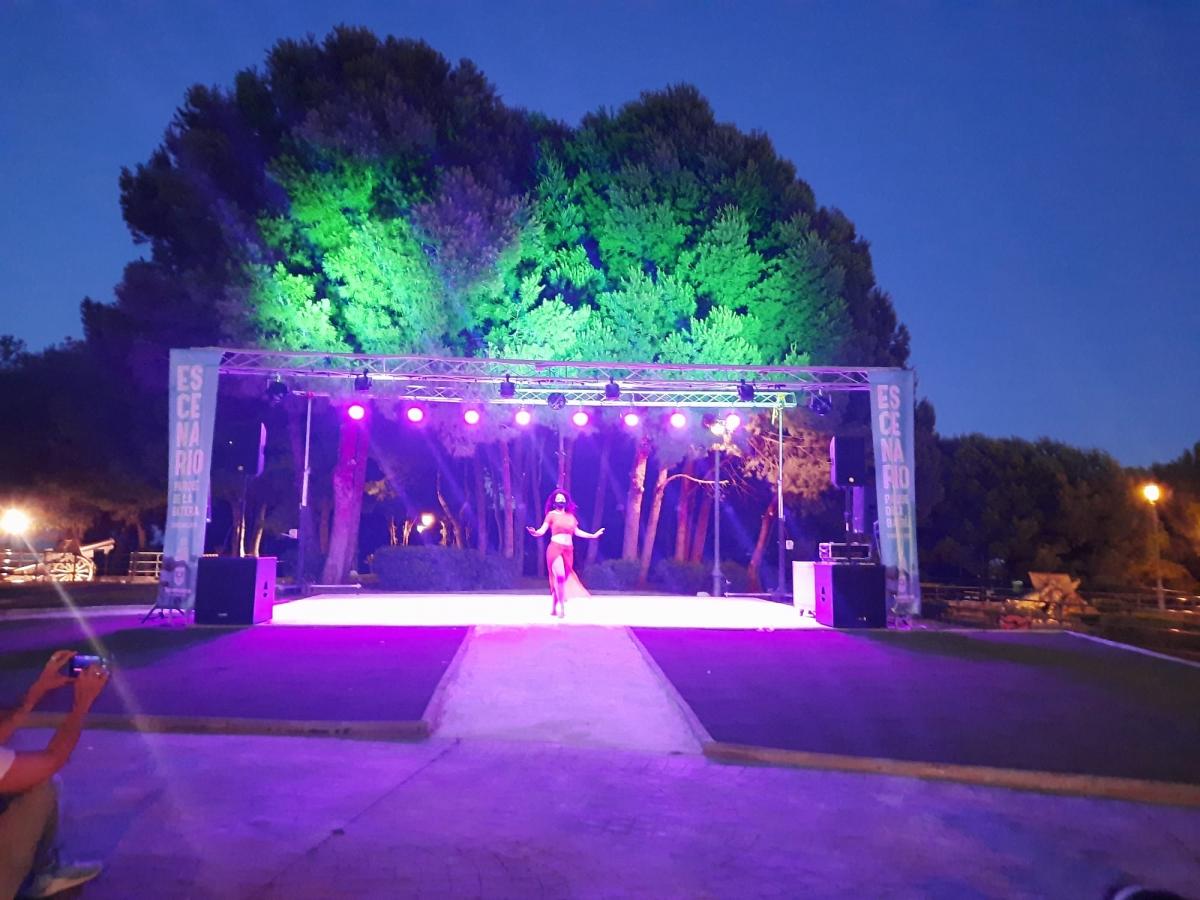 20210712152535_happened_95_inauguracion-parque-de-la-bateria-torremolinos-cultura-6.jpg