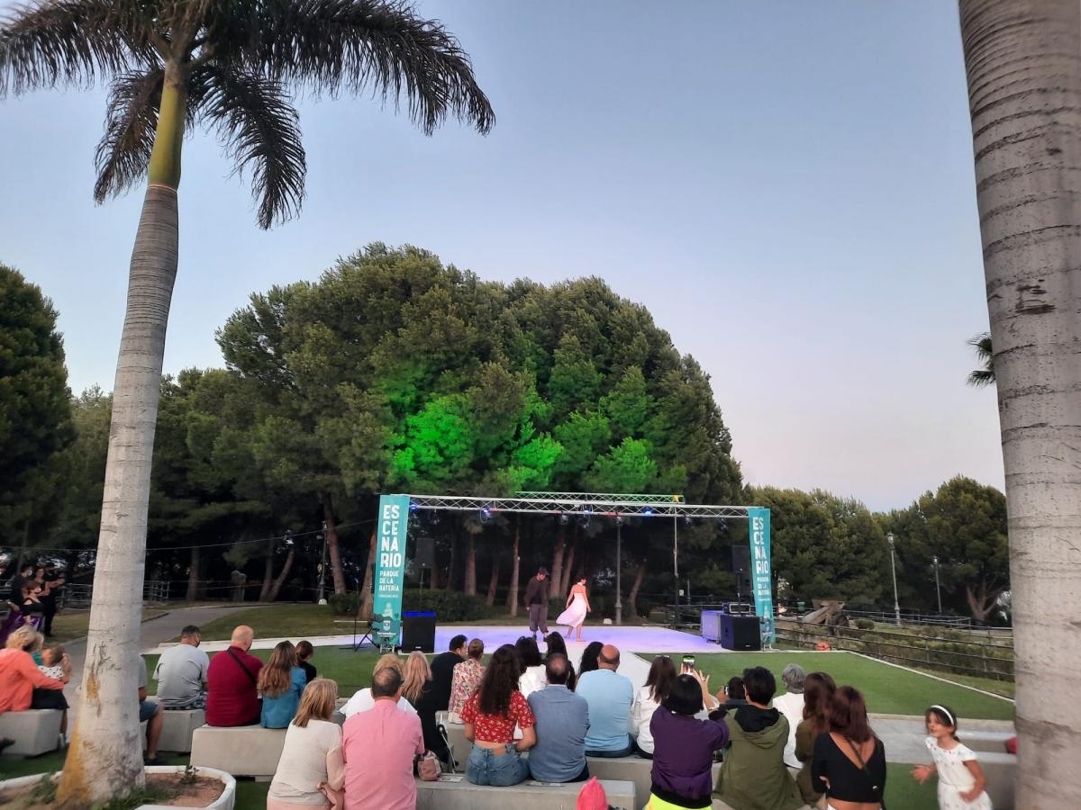 20210712152536_happened_95_inauguracion-parque-de-la-bateria-torremolinos-cultura-7.jpg