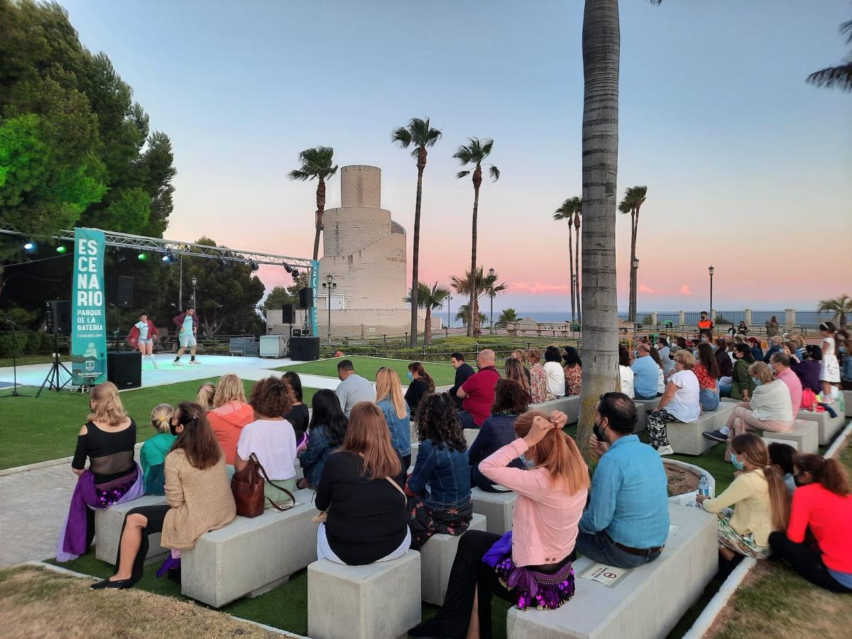 20210712152537_happened_95_inauguracion-parque-de-la-bateria-torremolinos-cultura-8.jpg