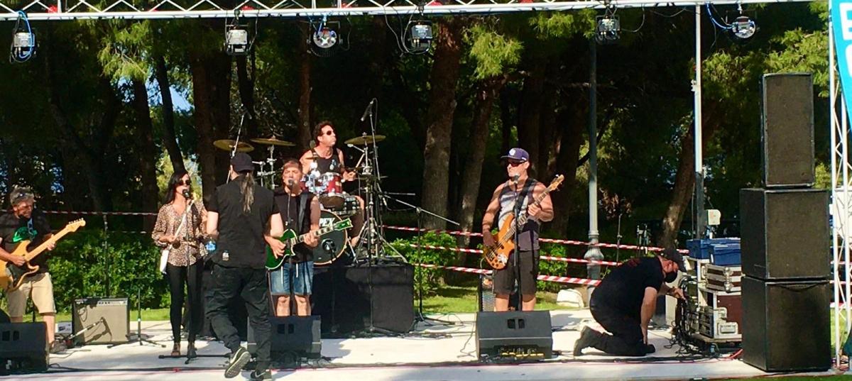 20210712152537_happened_95_inauguracion-parque-de-la-bateria-torremolinos-cultura-9.jpg