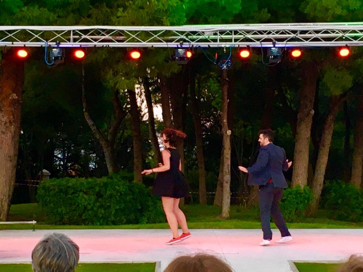 20210712152538_happened_95_inauguracion-parque-de-la-bateria-torremolinos-cultura-11.jpg