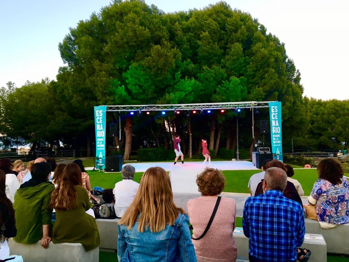 20210712152540_happened_95_inauguracion-parque-de-la-bateria-torremolinos-cultura-17.jpg