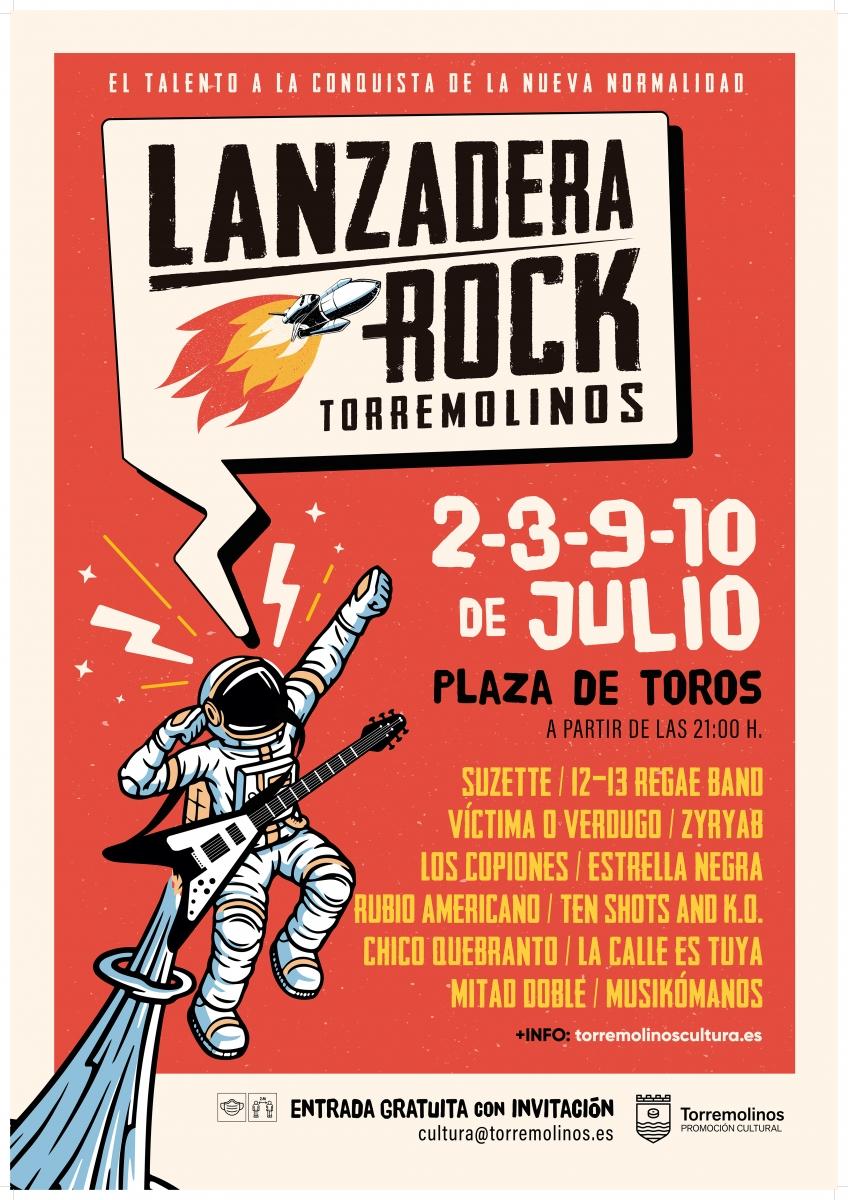 20210726171425_happened_98_lanzadera-rock-2021-cartel-70x100-af.jpg